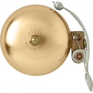 Bel Basil Portland 55 mm Koper