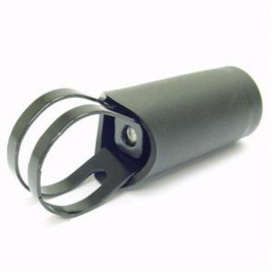 Computerstick 25.4-28.6 mm