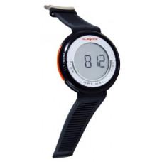 Hartslagmeter 0-synce mix free
