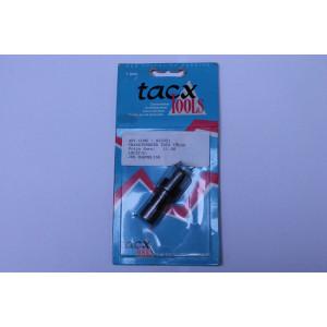 Cranktrekker tacx t3650