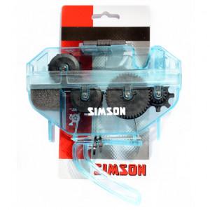 Simson Kettingreinigingsapparaat Easy clean