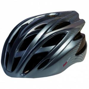 Helm FRX-10 Blauw s/m FastRider