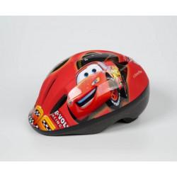 Helm Kinder widek cars