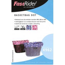 Basketbag dot