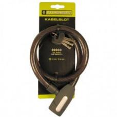 Kabelslot python 10x150mm