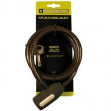 Kabelslot python 12x150mm