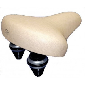 Selle Royal Holland Relaxed Wit