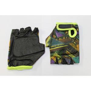 Handschoen XL