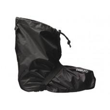 AGU BIKE BOOTS QUICK BLACK  S/M