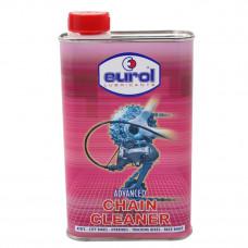 Eurol Super ketting reiniger 500ml
