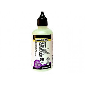 Bye grease Pedros 100 ml ontvetter