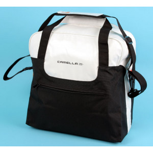 Camelle Newlook White tas