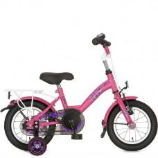 Alpina Girlpower M12 Candy Pink