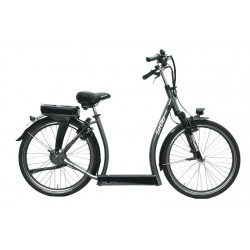 Sitgo Ultimate (loopfiets)