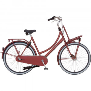 Cortina U4 Family D 50 / 57 cm Rose Matt RB3