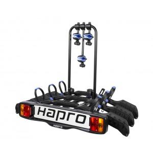 Hapro Atlas active III 3F Frame fietsdrager