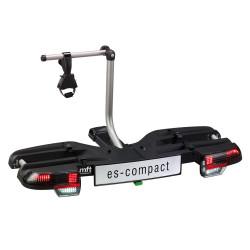 MFT fietsdrager ES Compact