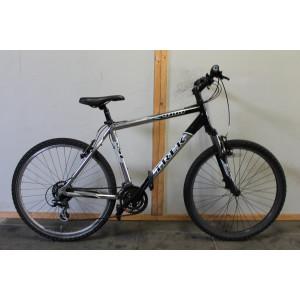 "Trek 4100 mountainbike 28"" zwart 50cm"