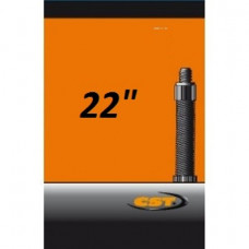 Binnenband cst 22x1.75 holland ventiel 40mm