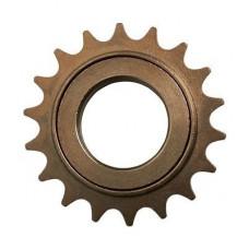 Freewheel enkel 18 tds
