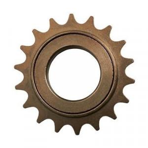 Freewheel enkel 19 tds