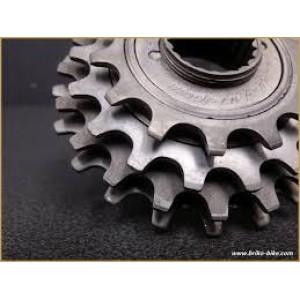 Freewheel 4v  14/17/20/24 tds