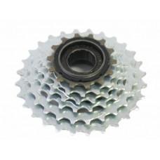 Freewheel sunrace 6sp 14-28t
