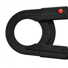 Hebie achterstuk Chainglider 18-22