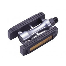 Pedaal mirage tour aluminium/pvc