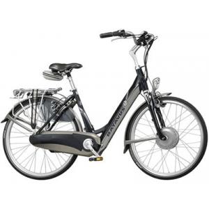E-Bike Dames fiets huren