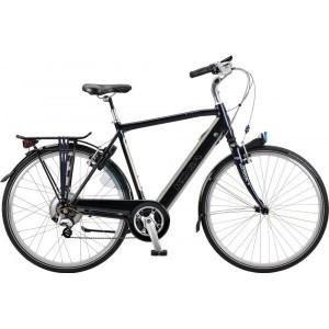 E-Bike Heren fiets huren